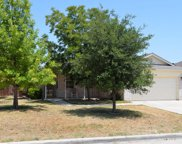 6448 Rainwater, Fort Worth image