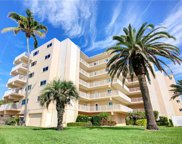5830 Midnight Pass Road Unit 23, Sarasota image