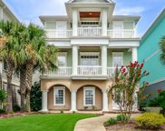 354 Saint Julian Lane, Myrtle Beach image