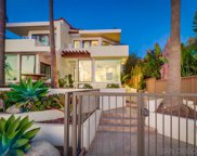 2357 San Elijo, Cardiff-by-the-Sea image