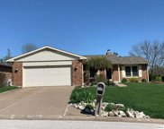1317 Kingsley Ct, Quincy image