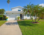 16211 2nd Street E, Redington Beach image
