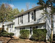 14318 SHIRLEY BOHN ROAD, Mount Airy image