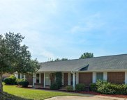 401 Shoreline Dr, Gulf Breeze image
