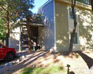 2343 Roundhouse Road, Sparks image