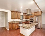 11625 N 67th Street, Scottsdale image