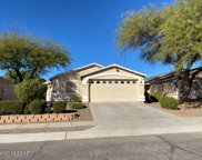 7722 S Meadow Spring, Tucson image