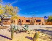 1430 W San Lucas, Tucson image