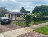 20130 Sw 112th Ct, Miami image