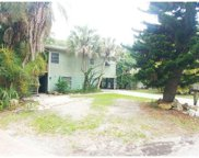 178 Coconut DR, Fort Myers Beach image