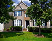 16 Red Jonathan Court, Simpsonville image