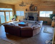 2507 Spencer Mountain Rd, Bellvue image