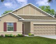 109 SW Duval Avenue, Port Saint Lucie image