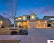 12107 S 48th Street, Papillion image