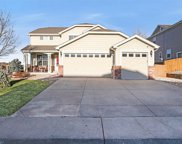 1133 East 100th Place, Thornton image