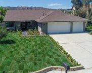 2909     Hyacinth Court, Thousand Oaks image