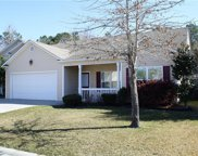 20 Beaumont Court, Bluffton image