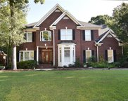 7076  Harbor Court, Tega Cay image