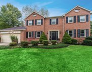 11364 Donwiddle  Drive, Symmes Twp image