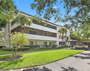 2579 Countryside Boulevard Unit 1207, Clearwater image