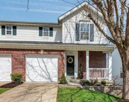 1320 Big Bend Crossing, Manchester image