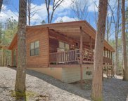 463 Author Road, Blairsville image