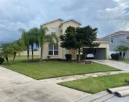 4993 Mandolin Court, Winter Haven image