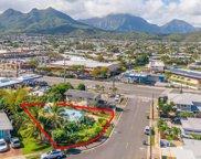 1015 Kupau Street, Kailua image