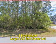 2 Bruning Lane, Palm Coast image