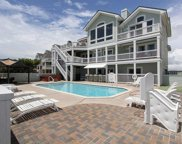 58039 South Beach Court, Hatteras image