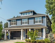 3955 NE 34TH  AVE, Portland image