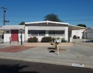 32380 San Miguelito Drive, Thousand Palms image