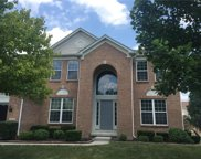 11835 Kittery  Drive, Fishers image