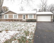 1804 RUBY, Rochester Hills image