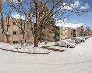 7740 W 35th Avenue Unit 201, Wheat Ridge image