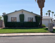 6429 Bugbee Avenue, Las Vegas image