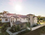 708 Thorntree Court, San Marcos image