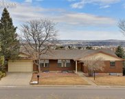 870 Point Of The Pines Drive, Colorado Springs image