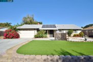 160 Cleopatra Dr, Pleasant Hill image
