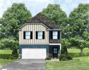 104 Icebow Road Unit Lot 2, Fountain Inn image
