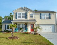 970 Willow Bend Drive, Myrtle Beach image