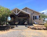 14715  Sonora Road, Oakdale image