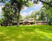 5550 Golf Creek Drive, Toledo image