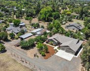 8545  Victory Way, Roseville image