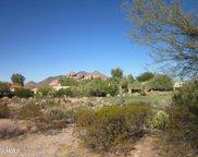 7500 E Boulders Parkway Unit #49, Scottsdale image