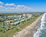 2400 S Ocean Drive Unit #121, Fort Pierce image
