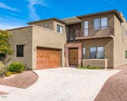 11362 N Moon Ranch, Marana image