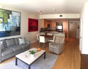 3812 Park Blvd Unit #213, Mission Hills image