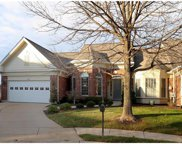 15903 Picardy Crest, Chesterfield image