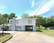 750 Sandy Harbor Dr, Horseshoe Bay image
